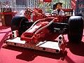 LEGO F1 Originalgroesse.JPG