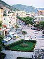 LEZHA 9 - panoramio.jpg