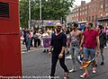 LGBTQ Pride Festival 2013 On The Streets Of Dublin - Were You One Of The 30,000 Who Took Part (9169028511).jpg
