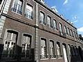 LIEGE rue Hors-Château 67 (3-2013) P1110522.JPG