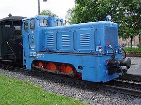 LKM V10C 250308.jpg