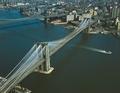 LOC Brooklyn Bridge and East River 3.png