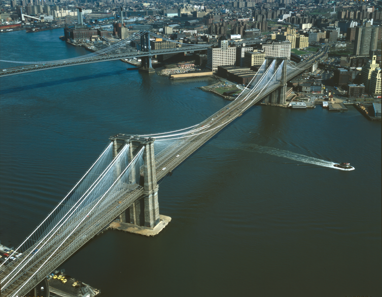 Resim:LOC Brooklyn Bridge and East River 3.png
