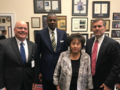 LOWEY MEETS WITH USPS DEPUTY POSTMASTER GENERAL.png