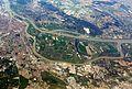 La Barthelasse - Aerial view.jpg