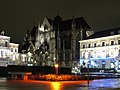 La Basilique la nuit.jpg