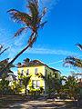 La Caya Nassau (8420435234).jpg
