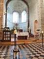 La Chapelle-Saint-Mesmin-FR-45-église-08.jpg