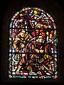 La Chapelle-Saint-Mesmin-FR-45-église-09.jpg