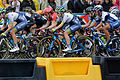 La Course by Le Tour de France 2015 (20129855191).jpg