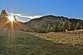 La Dôle - panoramio (106).jpg