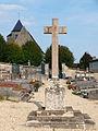 La Grande-Paroisse-FR-77-calvaire du cimetière-32.jpg