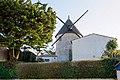 La Guérinière - Moulin de la Cour - 01.jpg
