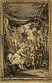 La Henriade - divers autres poemes, et toutes les piéces relatives à l'épopée (1775) (14786769143).jpg