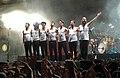 La Maravillosa Orquesta del Alcohol (La M.O.D.A), fiestas de Salamanca 2018, 06.jpg