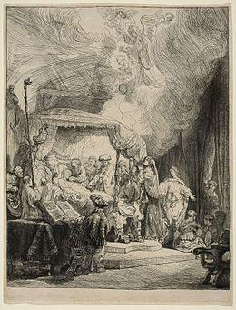 Livro de Rute  Wikipédia a enciclopédia livre