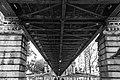La Motte Piquet Grenelle en Noir et Blanc.jpg