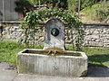 La Neuville-derrière-Foug (Meurthe-et-M.) fontaine B.JPG