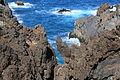 La Palma - Brena Baja - Los Cancajos - Paseo Litoral de Los Cancajos 26 ies.jpg