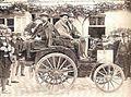 La Panhard & Levassor n°13 d'Hippolyte Panhard en 1894 -Paris-Rouen-.jpg
