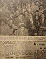 La Presse Tunisie 0001 40.jpg