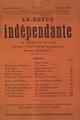 La Revue indépendante nov 1886.png