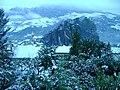 La Roccia di Pietraferrazzana.jpg