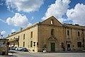 La Sacra Infermeria - The Holy Infirmary of the Knights of St. John - Lucienne Spiteri.jpg