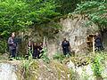 La Salle-Spectacle aux Fossottes (2).jpg