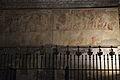 La Seu d'Urgell San Miguel 4473.JPG