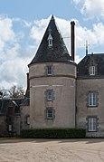 La Tour aux Paulmes castle (1).jpg