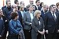 La alcaldesa participa en el homenaje del Gobierno nacional en recuerdo de las víctimas del 11-M 05.jpg