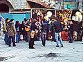 La band al Palazzo Pretorio.jpg