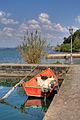 La barca (483913684).jpg