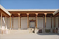 La citadelle (Boukhara, Ouzbékistan) (5650459657).jpg