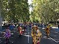 La colectividad boliviana en España celebra su fiesta en honor a la Virgen de Urkupiña 19.jpg