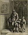 La doctrine des moeurs - tiree de la philosophie des stoiques- representee en cent tableaux. Et expliquee en cent discours pour l'instruction de la ieunesse. Au Roy (1646) (14748310945).jpg
