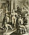 La doctrine des murs, tiree de la philosophie des stoiques, representee en cent tableaux et expliquee en cent discours pour l'instruction de la ieunesse (1646) (14724985496).jpg