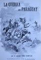 La guerra del Paraguay - Jorge Thompson (1910).pdf