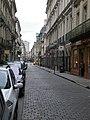 La rue victor hugo a rennes - panoramio.jpg