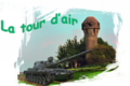 La tour d'air.png