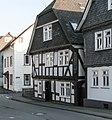 Laasphe historische Bauten Aufnahme 2006 Nr 42.jpg