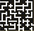 Labirinto.Exemplo.JPG