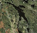 Lac Brûlé (Labrador-Québec).jpg