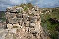 Lachish 160313 06.jpg
