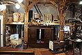 Ladbergen - Am Aabach9Hof Jasper-Hildebrand - Heimatmuseum in 06 ies.jpg