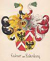 Ladner von Ladenburg, vereinfachtes Wappen.jpg