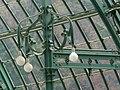 Laeken serres royales luminaires 2.jpg