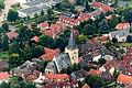 Laer, St.-Bartholomäus-Kirche -- 2014 -- 2520.jpg