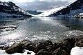 Lago Enol 1 (32105723).jpeg